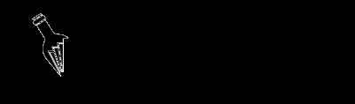 logo librottiglia